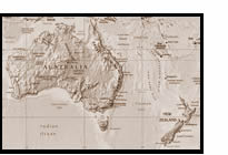 Australasian Conveyancing Group - Providing Premium Conveyancing Services to Australia and New Zealand