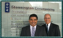 Stonnington Conveyancing - Our Staff for Property Conveyancing Melbourne & Victoria